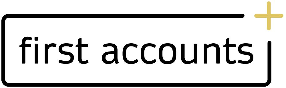 First Accounts Ireland